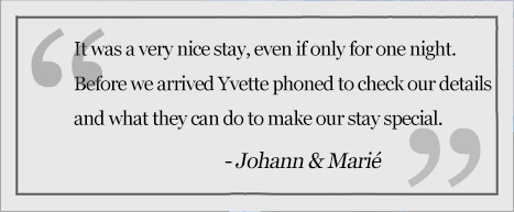 rv-on-vaal-testimonial